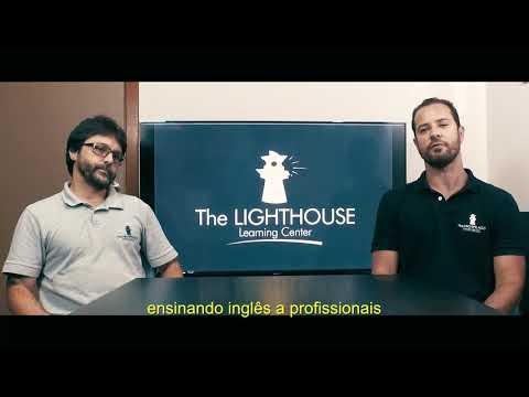 LIGHTHOUSE LEARNING CENTER