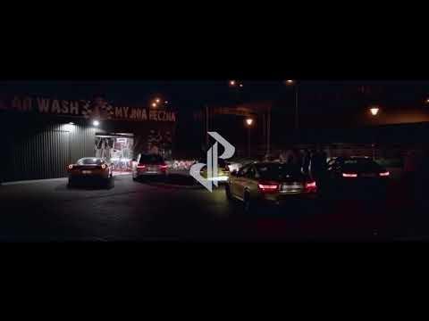 $UICIDEBOY$ x Shahmen x Night Lovell - Night Mafia VI