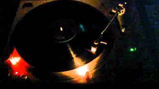Nefertitti--Corea, Holland, Altschul--On the Album ARC