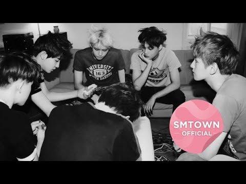 EXO - Walk On Memories (기억을 걷는 밤) MV