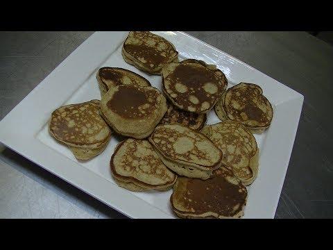 recette-pancakes-super-facile-super-rapide
