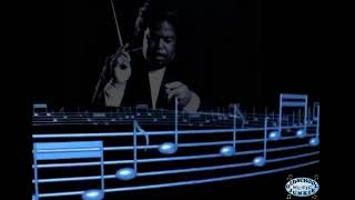 Love Unlimited Orchestra (Barry White) - Theme From Shaft