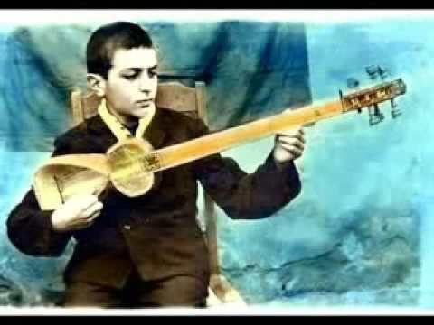 Балоглан Ашрафов песня сестра 80 х