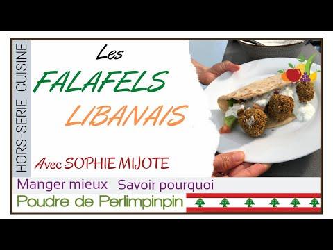les-falafels-libanais-de-sophie-mijote---tuto-pas-à-pas-en-mode-rapproché