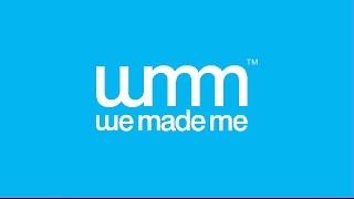 We Made Me 品牌影片