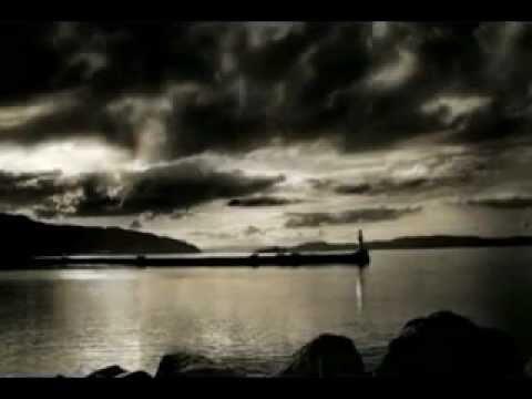 Barsatein Talaash Movie - Teri yaadein (Talaash Songs)