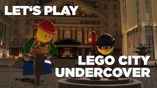 hrajte-s-nami-lego-city-undercover