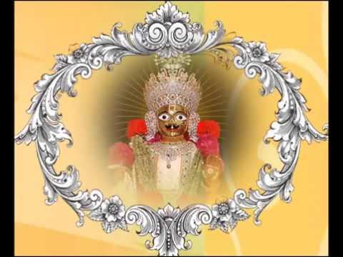 swaminarayan sampraday nitya niyam