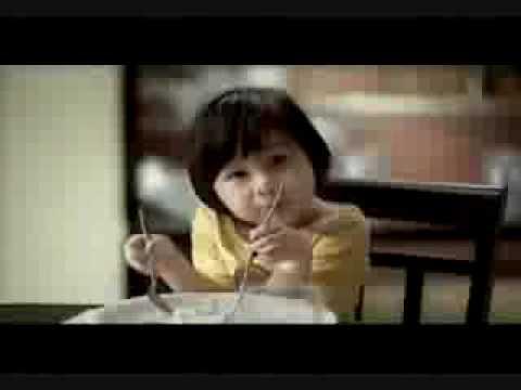 bulilit bulilit ang liit-liit (cha cha the cute girl 2 camella homes)