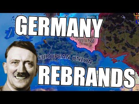 Good Guy Germany
