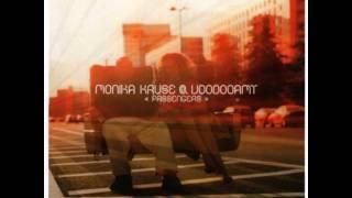 Monika Kruse @ Voodooamt - Windshear