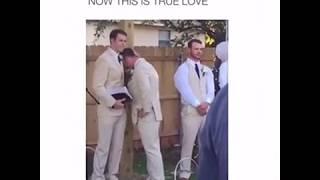 RELATIONSHIP GOALS IG thumbnail