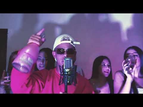 No Quiere Amor - Ceylon (Video Oficial) Prod By Future Inc. Entertainment #trap #colombia