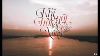 Khi Mặt Trời Tắt Nắng - Bliar ( Audio Official )