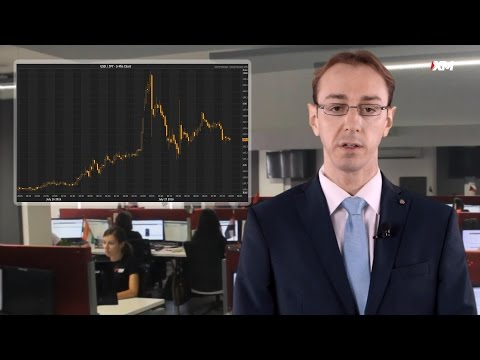 Forex News: 27/07/2016 - Aussie down on weak inflation; Stimulus expectations push yen lower again
