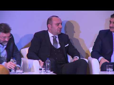 Real Estate Stars – Türkiye'nin Gayrimenkul Liderleri 2017