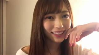 山口 真帆 Yamaguchi Maho NGT48.