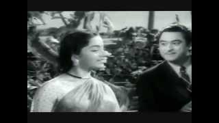 zarurat hai zarurat hai,sakht zarurat hai..Kishore Kumar_Rajinder K_ M M _Manmouji1962..a tribute