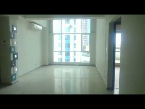 Dijual Apartemen Casa Grande Casablanca Avalon Loft 3+1BR Pool