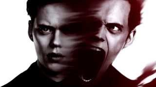 Hemlock Grove - 2x01 Music - Beauty Strange by Louise and The Pins