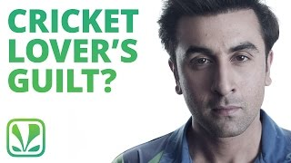 Ranbir Kapoor + Saavn: Stop CLG Before It's Too Late thumbnail