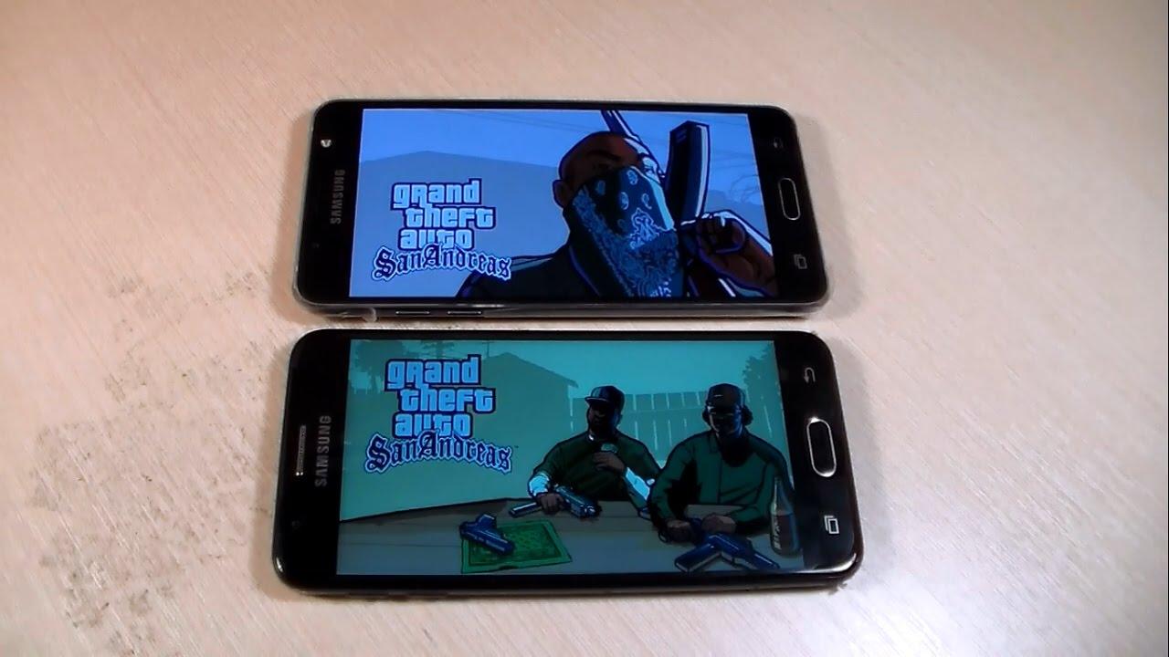 Заказать glasses к бпла в нальчик найти крепеж смартфона iphone (айфон) спарк комбо