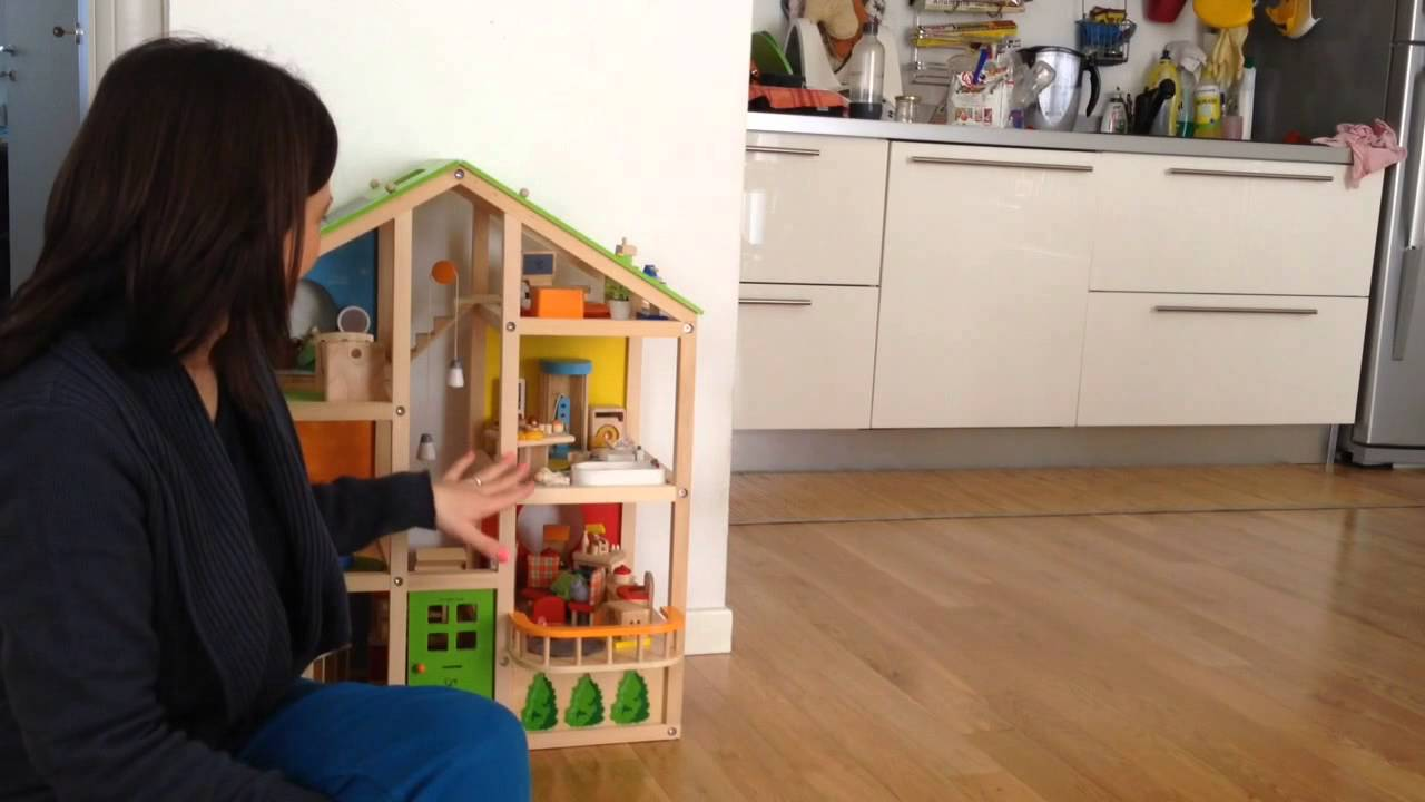 Mobili Per Casa Di Barbie Fai Da Te : Casa barbie fai da te. perfect casa delle bambole in cartone with