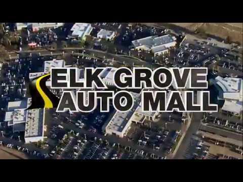 Elk Grove Automall >> Elk Grove Auto Mall Memorial Day Sales Race
