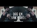Download DEE EN - CSAK PÖRÖG | OFFICIAL MUSIC  | MP3 song and Music Video