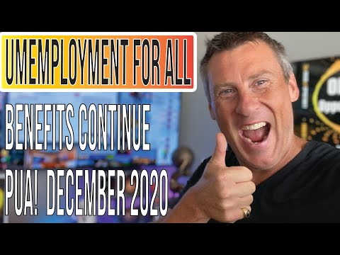 Unemployment For All 8-3-20: $600 Weekly Extension? Pelosi Mnuchin Fight Over Unemployment Benefits
