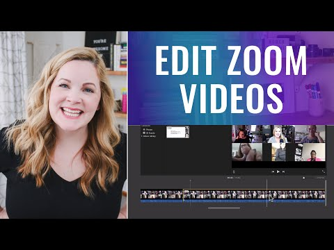 how-to-edit-zoom-video