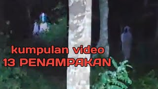 13 PEN4MP4K4N LIVE STREAM YOUTUBE