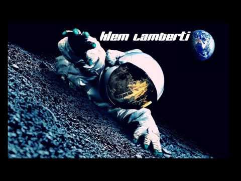 Klem Lamberti Cybertronic
