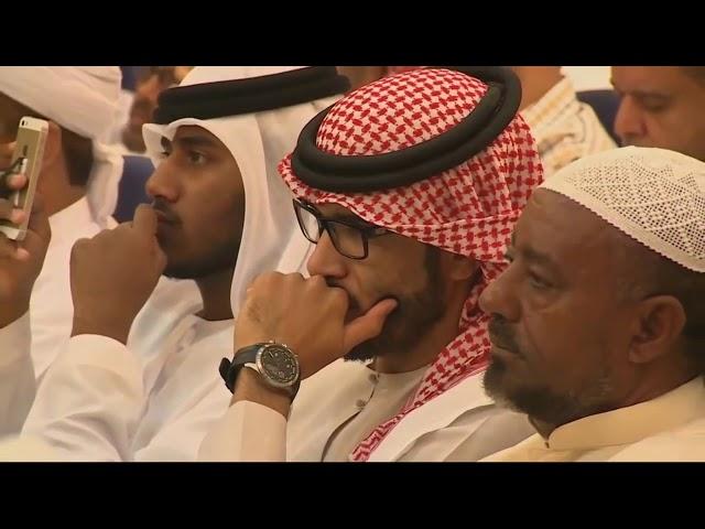????   ????  ???????   Azan   Ahmad Al Azawi