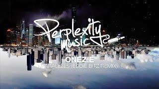 Onez!e - Parallels (Eddie Bitz Remix) [PMW004]