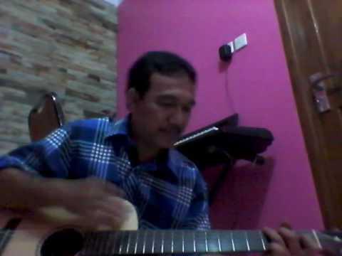 Intermezo ( Iwan Fals ) By Didiet Fals Beneran