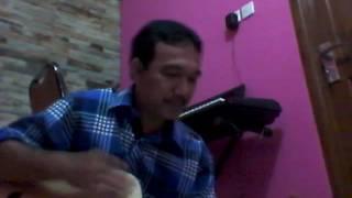 Video Intermezo ( Iwan Fals ) By Didiet Fals Beneran download MP3, 3GP, MP4, WEBM, AVI, FLV April 2018