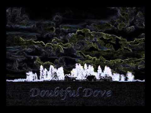 Doubtful Dove - Broccoli Spores