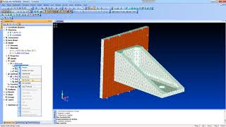 Femap Tips & Tricks: Material Assignment
