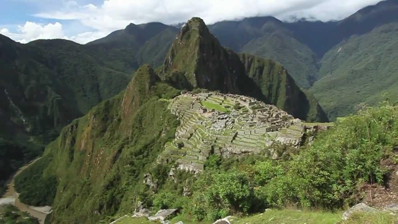 Tour Cusco-Machu Picchu, conosci Cusco e Machu Picchu in ...