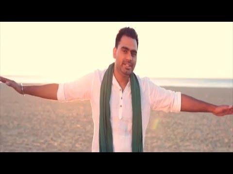 Pehli Vaar | Prabh Gill | Full Official...