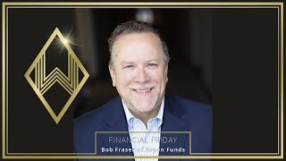 Bob Fraser of Aspen Funds - Mortgage Note Investing