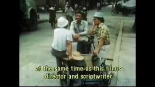 Chuyện Tử Tế - tuyệt tác phim tài liệu Việt Nam [Đạo diễn Trần Văn Thủy]
