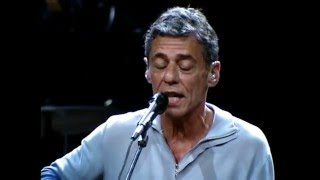 Watch Chico Buarque As Atrizes video