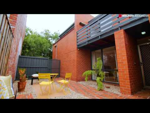 4/177 Kent Street, Richmond For Sale by Cameron Ingram of Nelson Alexander