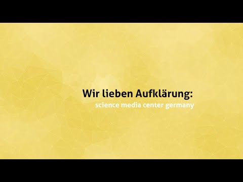 Mögliche Nebenwirkungen und Impfempfehlungen für AstraZeneca-Impfstoff in Deutschland und in der EU