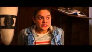 Ужастики (трейлер 2) / Goosebumps
