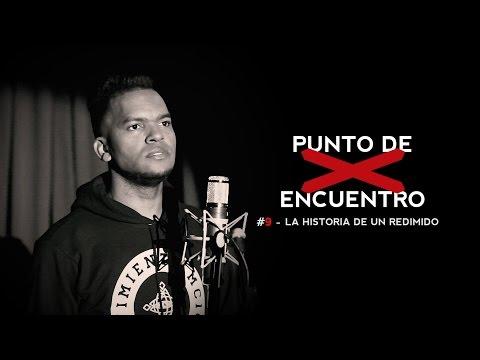 Redimi2 y Menny Escobar - Punto de Encuentro / Capítulo 9: