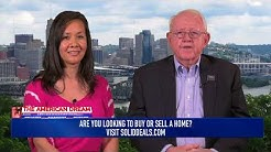 ADTV Closing Costs & Property Taxes Explained