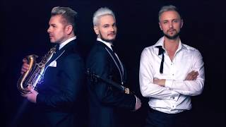 Sunstroke Project - Epic Sax